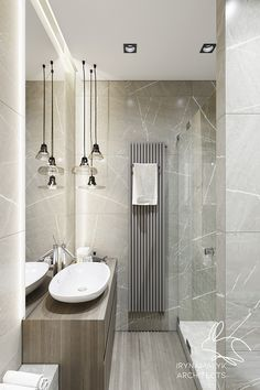 ORIENTAL on Behance Contemporary Bathrooms, Modern Bathroom, Upstairs Bathrooms, Piece A Vivre, Bathroom Toilets, Bathroom Styling, Beautiful Bathrooms, Bathroom Inspiration, Bathroom Interior