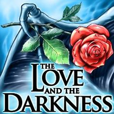 The Love and The Darkness (A Hidden Object Adventure Game for Kindle)