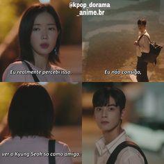 Live Action, Kdrama, Jealousy Incarnate, Memes, Kpop, Kawaii, Korean Dramas, Movie, Beauty