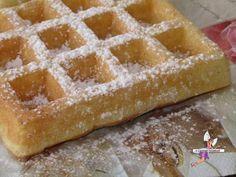 Mini Desserts, Cooking Chef, Beignets, Empanadas, Crepes, Biscotti, Apple Pie, Bread Recipes, Buffet
