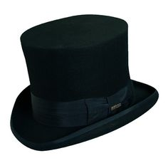 Top Hat - Scala Madhatter