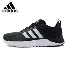 b2422e3aad2a Original New Arrival 2017 Adidas NEO Label CF SUPPER DAILY Men s  Skateboarding Shoes Sneakers Adidas Originals