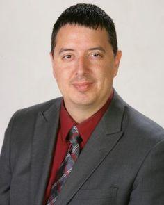 BKaye Realty & Insurance |   Bill Nichols  http://www.bkaye.com/agent/bill-nichols/