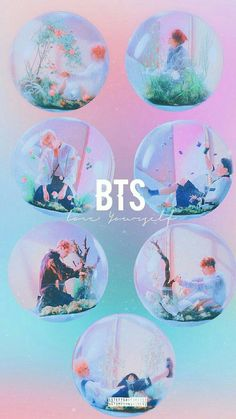 Shop KPOP fandom merch including BTS, TXT, Blackpink, Seventeen, and many more fandoms! Shop KPOP apparel and accessories. Bts Taehyung, Bts Bangtan Boy, Bts Jungkook, Namjoon, Bts Wallpapers, Bts Backgrounds, 2ne1, Bts Lockscreen, Foto Bts