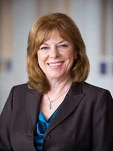 Spotlight on Women:Debra Reed - CEO Sempra Energy graduated from the University of Southern California with a bachelor's degree in civil engineering.