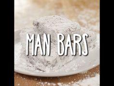Man Bars