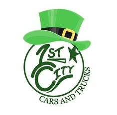 You won't need any luck at First City Cars and Trucks! Book Value, City Car, Trucks, Cars, Website, Vehicles, Autos, Rolling Stock, Truck