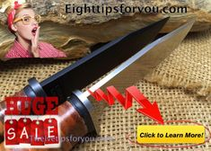 3401 Best Tactical knives images in 2019 | Folding knives