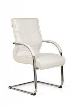 die besten 25 freischwinger leder ideen auf pinterest stuhl leder esszimmerst hle leder und. Black Bedroom Furniture Sets. Home Design Ideas