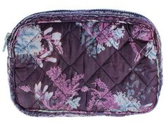 Judith Make Up Bag
