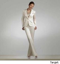 womens formal after five pant suits   http www stylelist com photo 913821-1