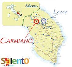 Vendita Diretta Olio Extravergine d'Oliva Pugliese on line, produzione olio nel Salento di Puglia: Frantoio Oleario Schirinzi, Lecce, Carmiano, Porto Cesareo