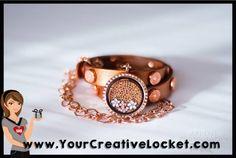 #southhilldesigns  #YourCreativeLocket