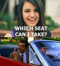 Image detail for -Bean Funny And Photos Ultimate Collection Of Mr Bean Funny