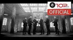 TEEN TOP(틴탑)_사각지대(Warning Sign) MV Dance ver.