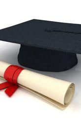 20 Great Graduation Quotes