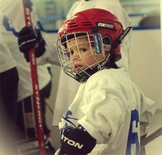 New hockey parents guide to first ice hockey season - Sports Dad Hub.jpg