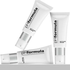 formula contains Lactobionic Acid which provides multiple skin benefits - increases cell turnover time, superior antioxidant and wound healing properties. An essential daily skincare regimen product. Skin Resurfacing, Wound Healing, Skin Care Regimen, Healthy Skin, Improve Yourself, Ph, Skincare, Products, Simple