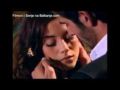 Mehmet Akif Alakurt & Cansu Dere (Boran&Sila) - Lady in red (Chris DeBurgh)