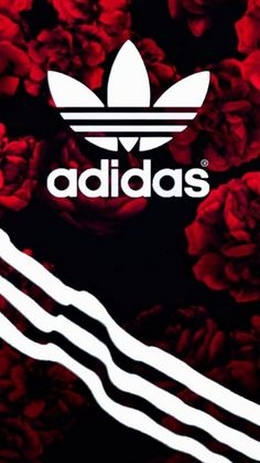 Wallpaper Adidas for iPhone with high-resolution pixel. You can use this wallpaper for your iPhone 5 6 7 8 X XS XR backgrounds Mobile Screensaver or iPad Lock Screen Cool Adidas Wallpapers, Adidas Iphone Wallpaper, Adidas Backgrounds, Iphone Wallpaper Images, Lock Screen Wallpaper Iphone, Iphone 7 Wallpapers, Cute Wallpapers, Wallpaper Backgrounds, Iphone Backgrounds