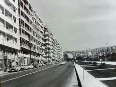 Αγγελάκη 1965 The Turk, Thessaloniki, Sufi, Macedonia, Athens, Villas, Greece, Places To Visit, Street View