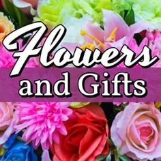 Shop flowers online and send smiles! Beautifully arranged flower bouquets always fresh & hand delivered on-time. Same-day flower delivery Fort Worth TX! Best Flower Delivery, Flower Delivery Service, Send Flowers, Fresh Flowers, Flowers Online, Floral Bouquets, Fort Worth, Grape Vines, Unique Gifts