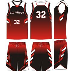34 Ideas for basket ball jersey uniform design Best Basketball Jersey Design, Cool Basketball Jerseys, Custom Basketball Uniforms, Sports Jersey Design, Basketball Court Size, Sports Uniforms, Basketball Hoop, Basketball Rules, Nba Uniforms