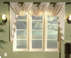 Make your room more attractive and beautiful with Custom Window Treatments