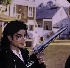 Michael Jackson Bad Era, Jackson 5, Bad Michael, Funny Reaction Pictures, Funny Pictures, Hee Man, Michael Jackson Wallpaper, King Of Music, The Jacksons