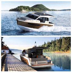 SEALINE C330 Cruiser || #sealine #c330cruiser #cruiser #tekne #boat #boating #trio #motoryat #motoryacht #yat #yacht #yachting #yachtlife #yachtworld #amazing #deniz #design #expensive #fashion #luxury #luxurylife #luxuryyacht #luxuryyachts #sea #style #sealife #yatvitrini .. http://www.yatvitrini.com/sealine-c330-cruiser?pageID=128