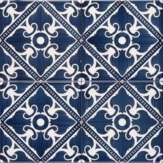 Ceramic Wood Floors, Morrocan Decor, Tiles Texture, Fixer Upper, Stencils, Miniature, Arts And Crafts, Relax, Quilts