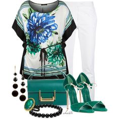 #3049, created by christa72 on Polyvore