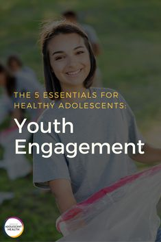 Adolescence should have opportunities for teens to engage as learners, leaders, team members, and workers and benefit from getting involved in shaping programs and activities. Learn more about what is essential to the development of healthy teens! What Is Essential, Anxiety Disorder, Do You Remember, Adolescence, Benefit, Youth, Teen, Activities, Learning