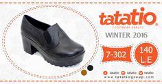 #TATA_TIO Leather Clogs - #Black   WINTER 2016 ❄  TATA TIO ON Twitter : twitter.com/Tatatio_Tio TATA TIO ON Pinterest : www.Pinterest.com/TataTaio TATA TIO ON Instagram : instagram.com/tata.tio