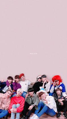 Kpop Iphone Wallpaper, Aesthetic Lockscreens, All About Kpop, Myungsoo, Photo Wallpaper, Screen Wallpaper, Second Baby, Cha Eun Woo, Kpop Fanart
