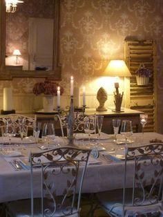 Chambres d'hotes & hebergement de charme Puy du Fou – Sejour & Location Puy du Fou 85