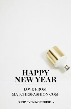 65 best new year emails images in 2018 design web email templates