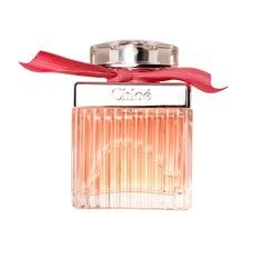 The most approachable scent Sure, we have a bounty of fragrances on our vanity, but they all seem so specific. Our go-to for every day? Roses de Chloé eau de toilette $95 for 1.7 oz.,