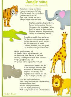 Habitats savannah preschool activities, jungle activities, nursery activities eyfs, animal activities for kids Preschool Jungle, Preschool Music, Jungle Crafts, Kindergarten Songs, Safari Crafts, Zoo Crafts, Music Crafts, Kindergarten Graduation, Circle Time Songs