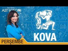 KOVA burcu günlük yorumu, bugün 23 Temmuz 2015