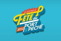 Fête du Port de pêche - Références - Stéphane Peneaud