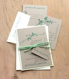 Hochzeitsfarbe 2013 U2013 Mintgrün Hochzeit Inspirationen | Brautkleidershow    Günstige Brautkleider U0026 Hochzeitsidee