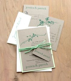 Hochzeitsfarbe 2013 – Mintgrün Hochzeit Inspirationen   Brautkleidershow - Günstige Brautkleider & Hochzeitsidee