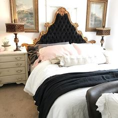I could really use some advise. When you order something special like linen bedding. Would you rather have your items shipped in a gorgeous white box with special packaging or would you rather have priority mail delivery in a not so cute box? I feel torn