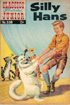 3067956-classics+illustrated+junior+v1953+538+(1957)+pagecover.jpg (845×1280)