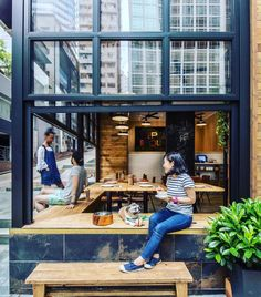 Hong Kong unique coffee shop design ---source: http://ift.tt/2liTsiO. #goodmorning #saturdaymorning #dailycoffee #ilovecoffee #blackcoffee #timeforcoffee #latte #cappuccino #tasty #yummy #foodiswow #saraskitchen #foodtrends #trendy #trendyfood #foodfeed #icecoffee #icelatte #icedmilktea #icedmilkcoffee #icedmilktea