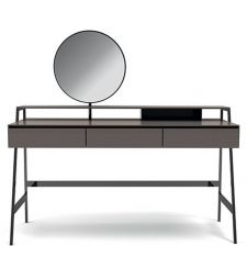 Venere Vanity  Desk Gallotti&Radice