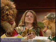 Between The Lions: Vowel Power 5 Full Episodes - YouTube Between The Lions, Pbs Kids, Full Episodes, Child Development, Have Fun, Videos, Youtube, Youtubers, Youtube Movies