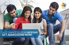 Over the years, Australia has become a popular destination among Indian students. It's world-class universities offer globally recognized high quality education. Student Studying, Study Abroad, Over The Years, How To Become, Germany, Australia, Education, Students, World