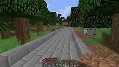 This Is Minecraft : Episode 46 : Pathways and Network Partnerships